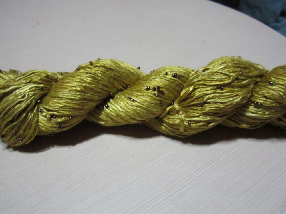 embellished_silk_yarn