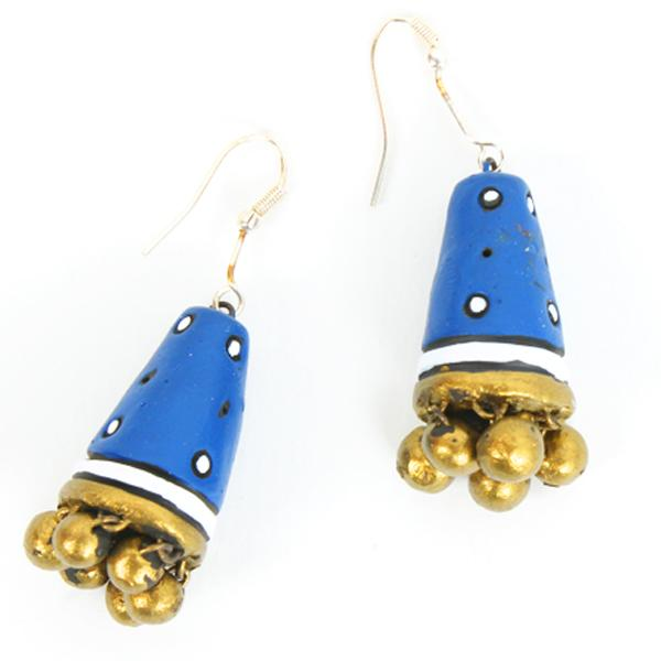 terracotta_dangle_earring