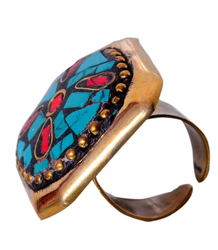vintage_collection_cocktail_ring_for_women_marine