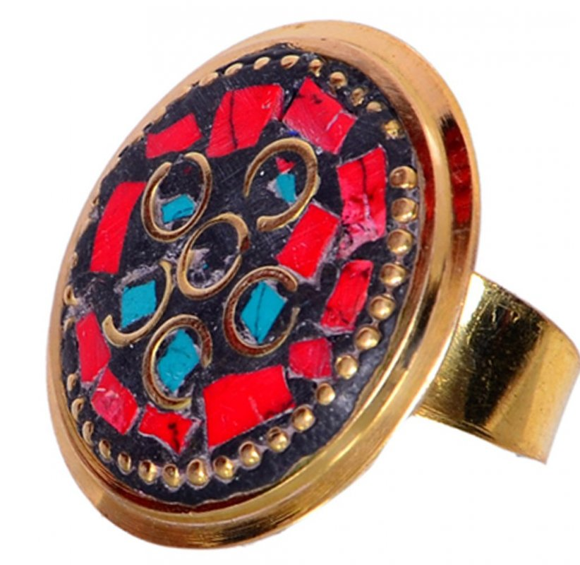 vintage_collection_cocktail_ring_for_women