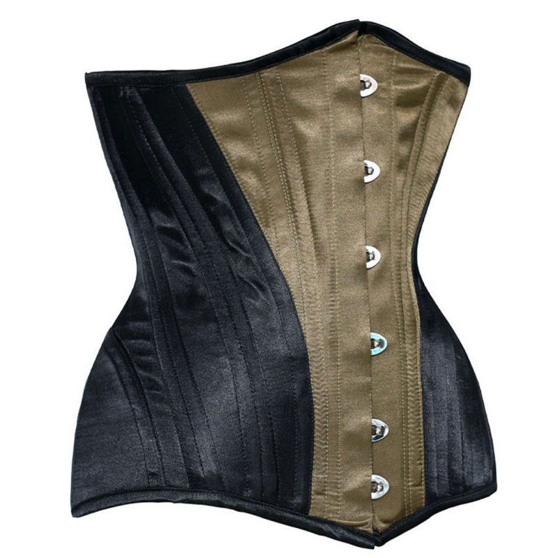 classy_underbust_satin_corset