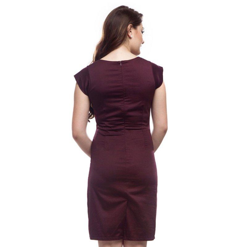 alida_cocktail_dress
