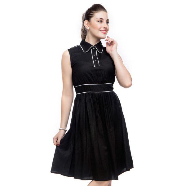 alvin_black_dress