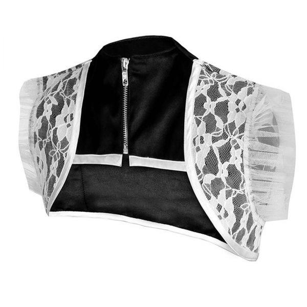 antonella_punk_bolero_jacket