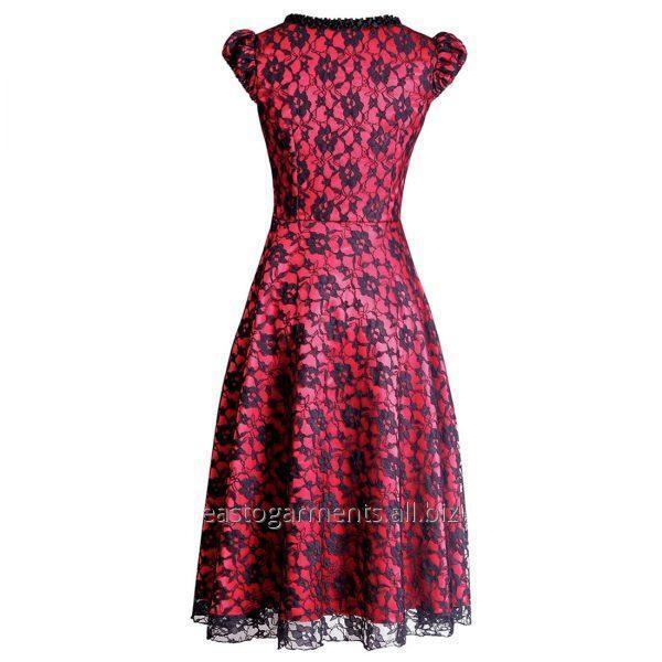 balbina_gothic_burlesque_dress