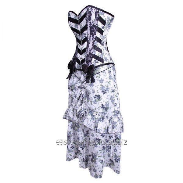 dark_blossom_overbust_corset_dress