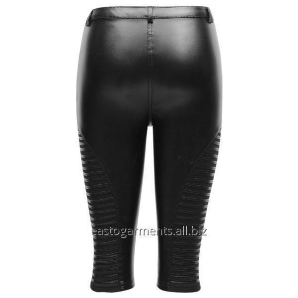 gloria_knee_length_capri_pant