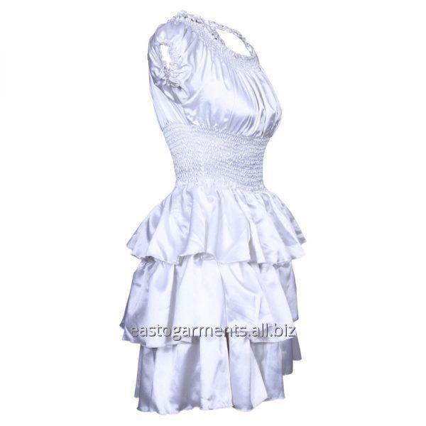 angiola_white_burlesque_dress