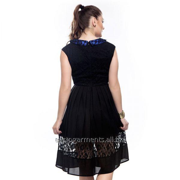 riona_full_skirt_dress