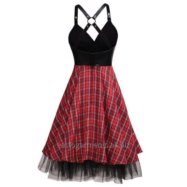 mirabilis_kneelength_rockabilly_dress