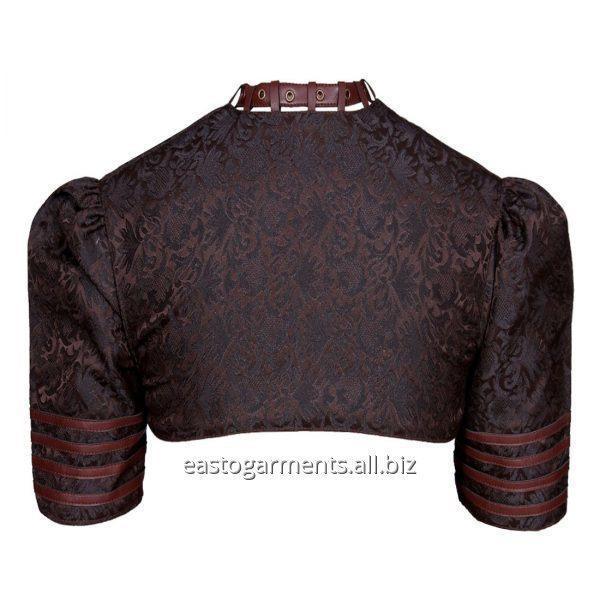 claudia_steampunk_bolero_jacket