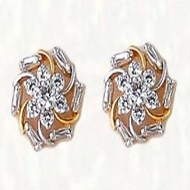 gold_earrings