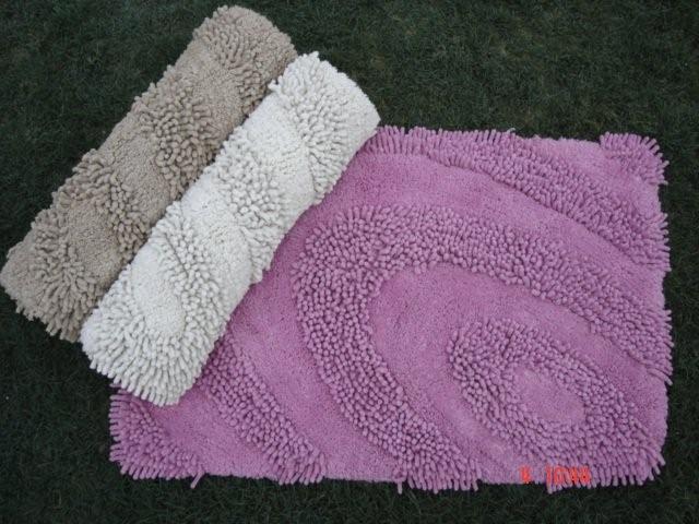 bath_rugs