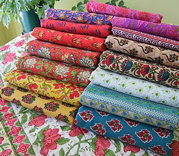 block_print_tea_towels