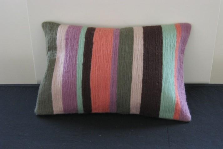 chain_stitch_cushion_cover