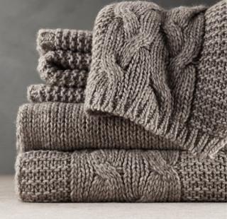 wool_knit_throw