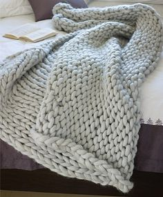 wool_chunky_throw
