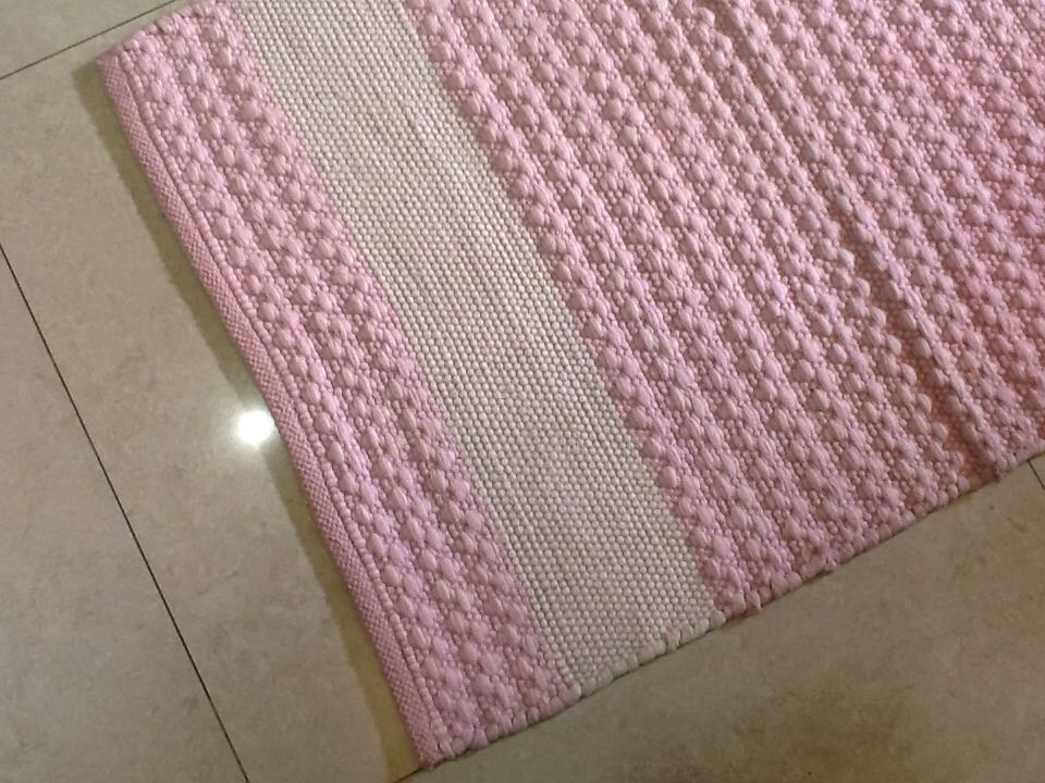 cotton_rugs
