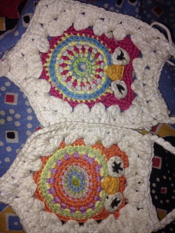 crochet_coasters