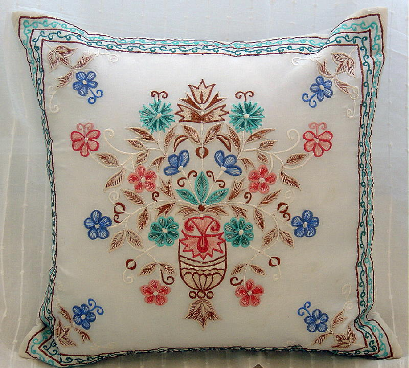 cushion_cover