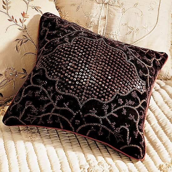 cushion_cover