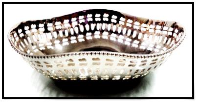 decorative_fruit_basket