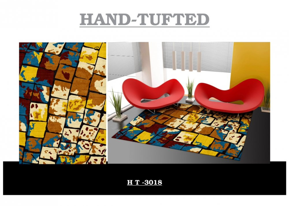 hand_tufted_rugs