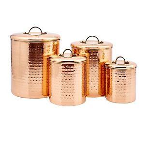 copper_kitchen_utensil