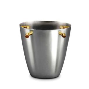 kitchenware_utensils