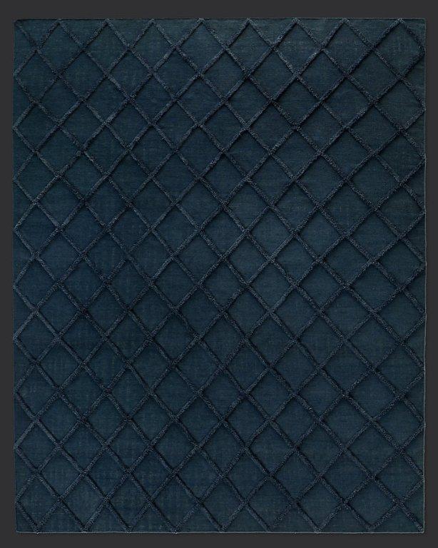 handloom_carpets