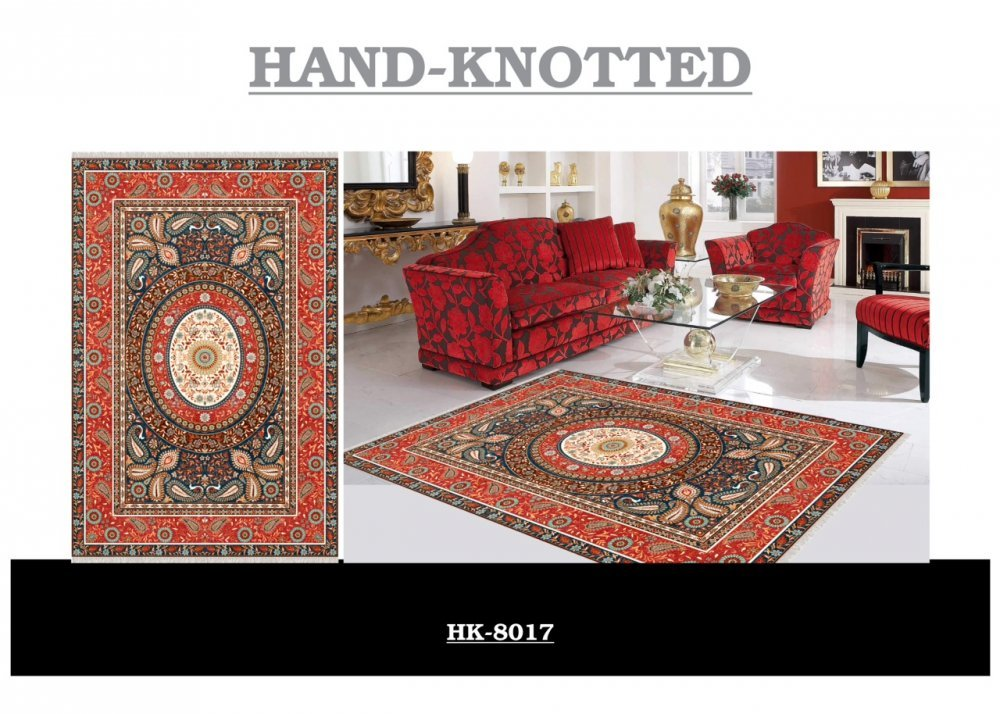 knotted_carpets