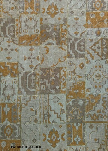 patchwork_carpets