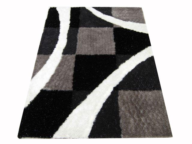 shaggy_carpets