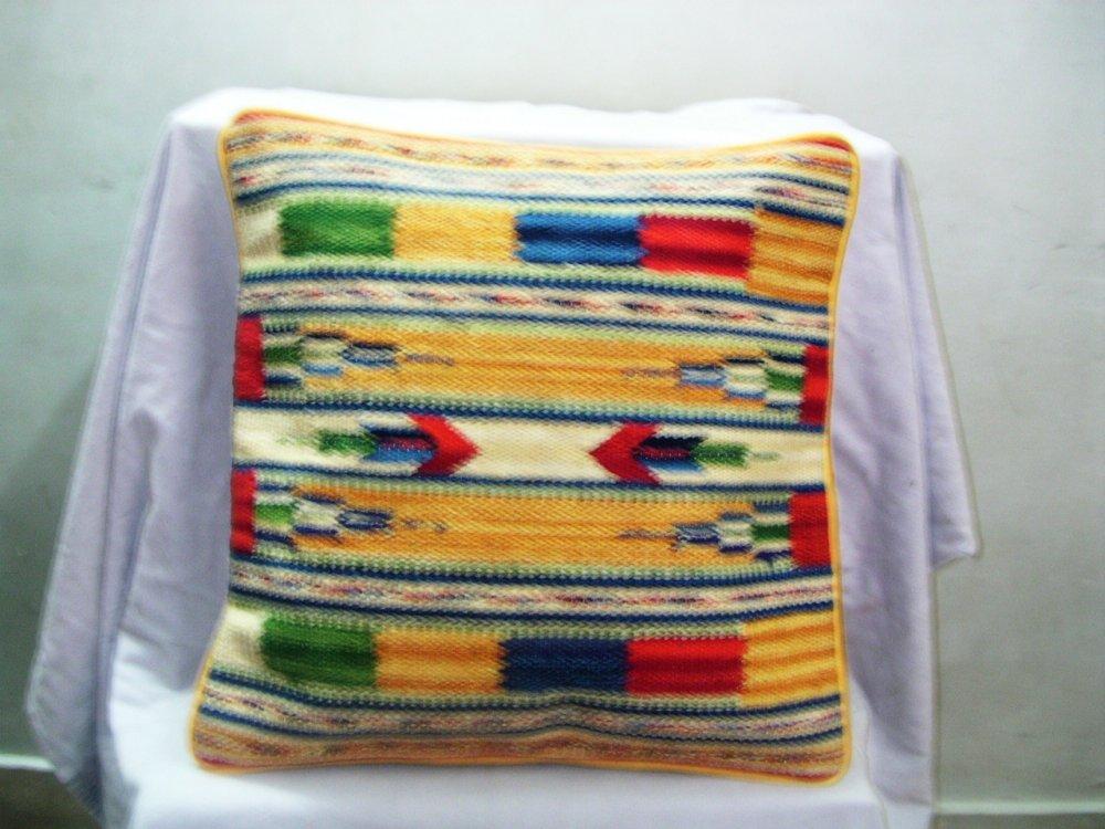 kilim_cushion_covers