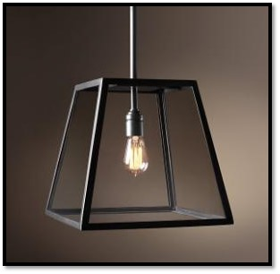 lighting_products
