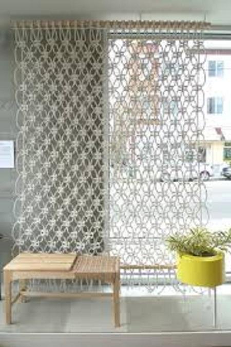 designer_macrame_curtain