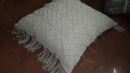 macrame_cushion_cover
