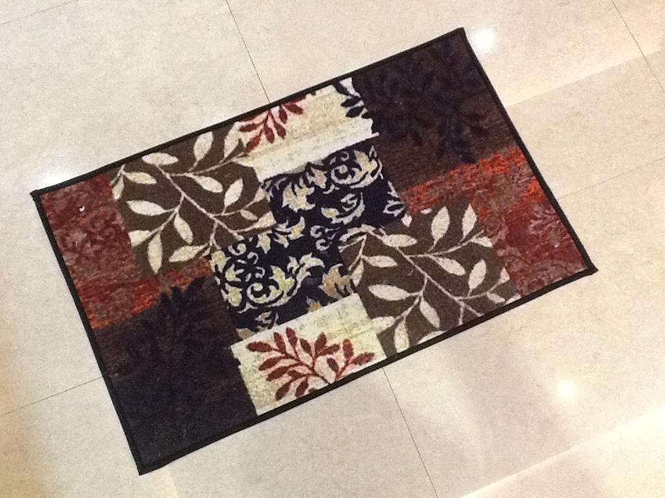 printed_floor_mats