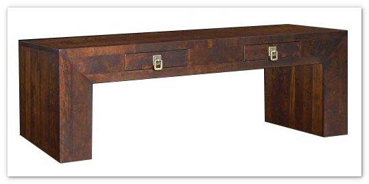 wooden_furniture