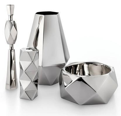 silverware_products