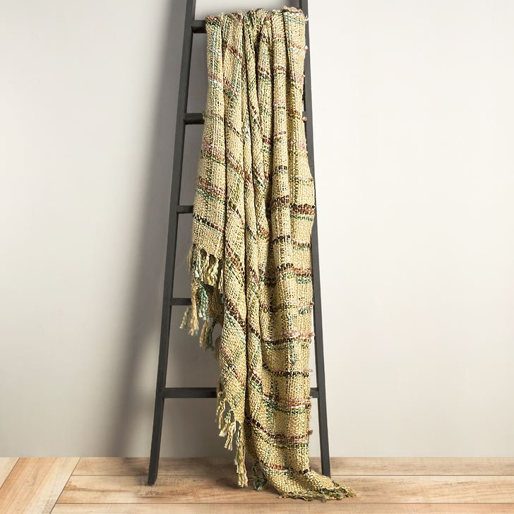cotton_knitted_throws