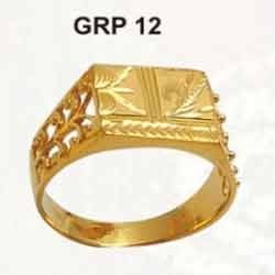 gents_gold_rings