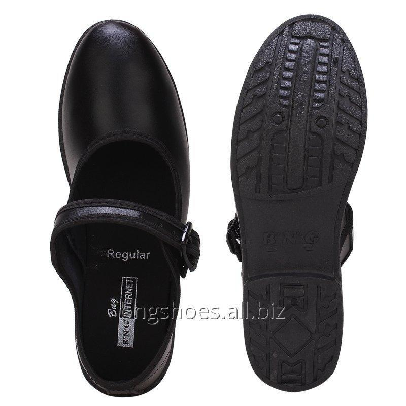 black_school_shoes_1x5_4x5_6x8