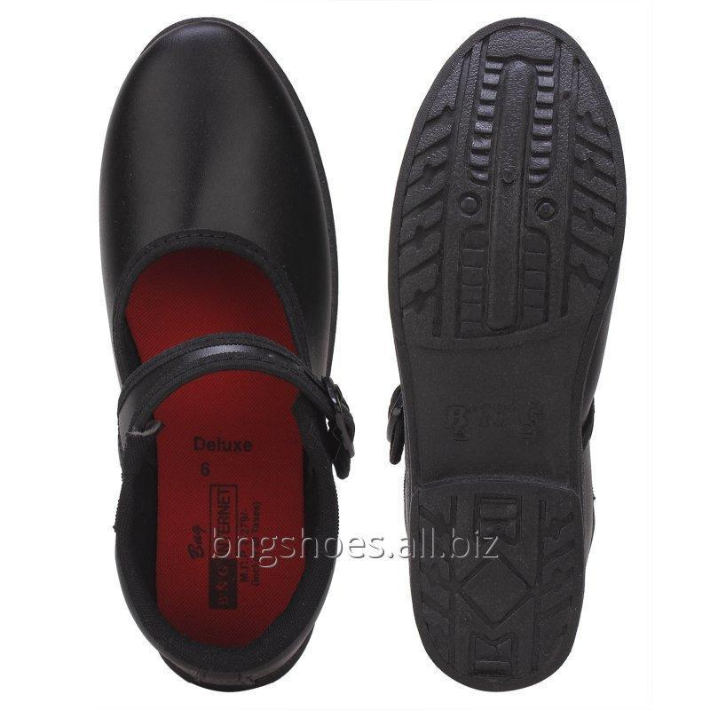 black_school_shoes_8x10_11x13