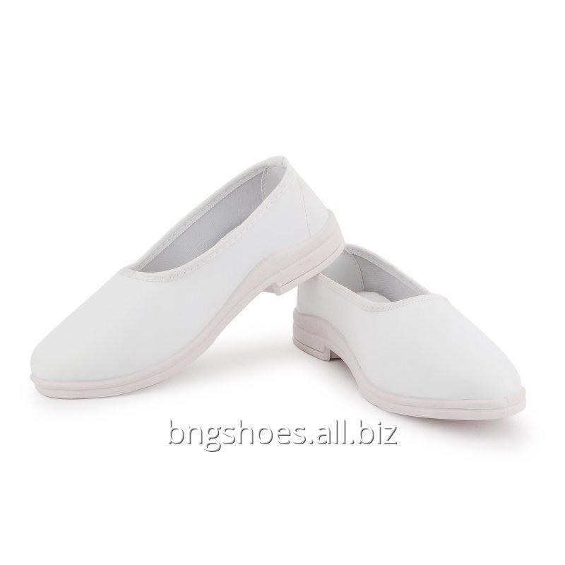 white_school_belly_shoes_1x3_4x5_6x8