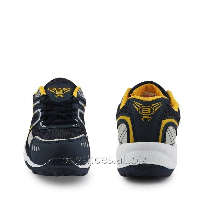 navy_blue_yellow_sports_shoes