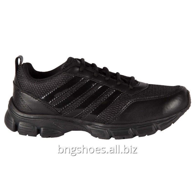 gola_black_sports_shoes