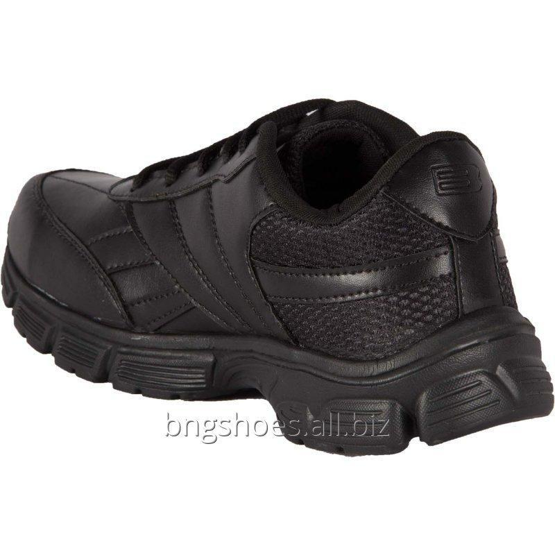 ree_black_sports_shoes