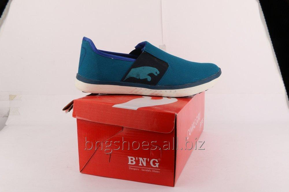 sea_green_loafer