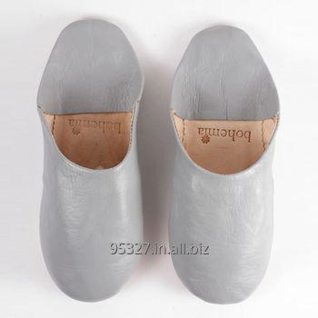 mens_leather_babouche_slippers